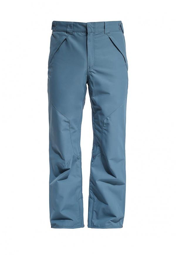 BILLABONG Q6PM04 BIW4 SHIFTY сноубордические брюки