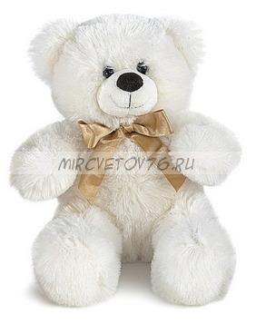 Медведь 30см
