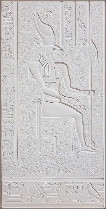 """Панно """"Египет"""" арт. 006Б"""
