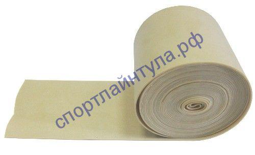 Лента-жгут резиновая 6 м * 7 см