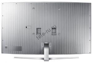 Samsung UE65JS9000T
