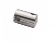 Приспособление для заточки полукруглых токарных резцов Robert Sorby Pro Edge Profile Boss М00011819