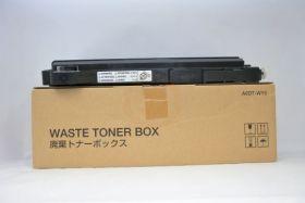 A0DTWY0 Бункер для отработанного тонера оригинальный Konica-Minolta