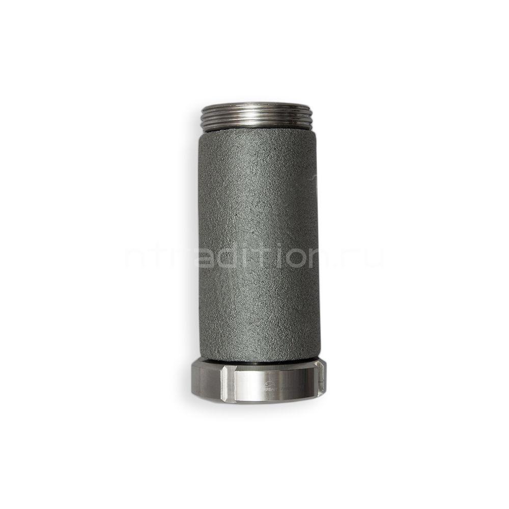 Переходник-удлинитель горловины куба ХД/3-ПУГ