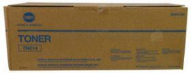 A3VV150 Тонер оригинальный Konica-Minolta TN-014