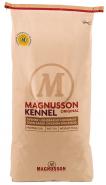 Magnusson Original Kennel Для взрослых собак с нормальным уровнем активности (14 кг)