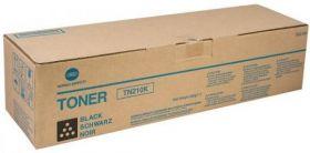 8938509 Тонер оригинальный Konica-Minolta черный TN-210K