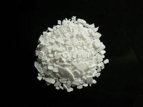 Хлорид кальция, 1 кг