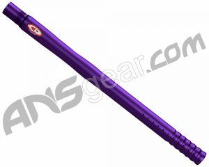 Ствол Custom Products CP 1 - Dust Purple