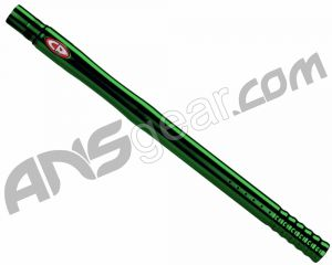 Ствол Custom Products CP 1 - Green