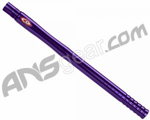 Ствол Custom Products CP 1 - Purple