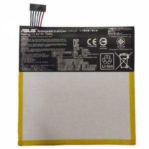 Аккумулятор Asus FE170CG Fonepad 7/ME170C MeMO Pad 7 (C11P1327) Оригинал