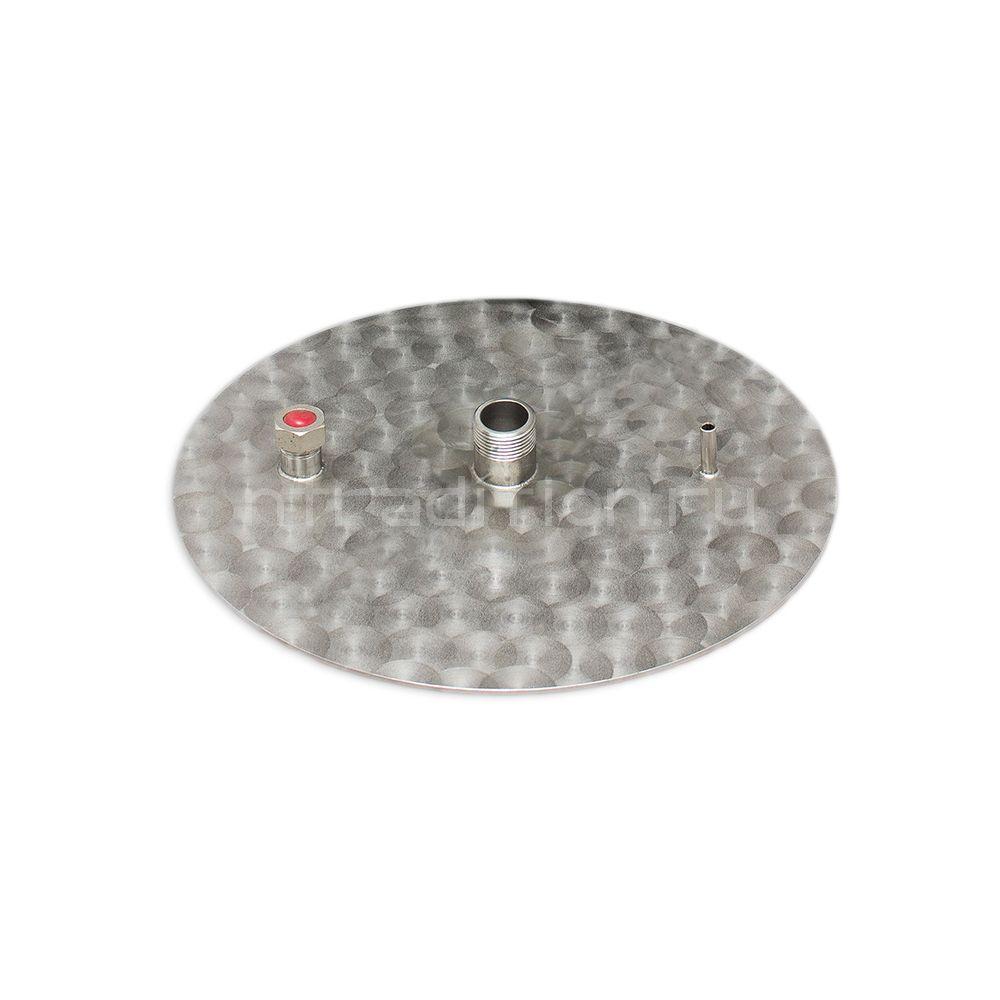 Крышка ХД/4 для универсального куба серии D530