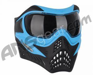 Маска V-Force Grill - SE Blue/Black