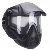 Маска Valken Annex MI-7 - Black (термальная)