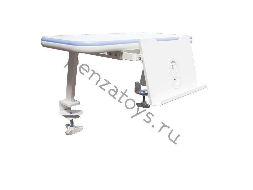 Книжная полка Mealux EVO-S513