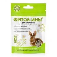 ФИТОМИНЫ для кроликов (50 г)