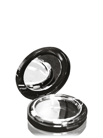 Make-Up Atelier Paris BT59 Упаковка с зеркалом для тонального крема и компактной пудры (без спонжа)