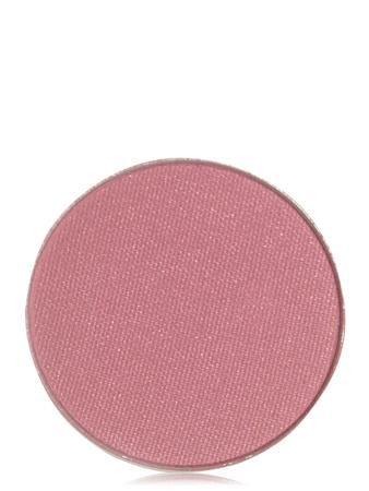 Make-Up Atelier Paris Eyeshadows T133 Тени для век прессованные №133 восточный розовый, запаска