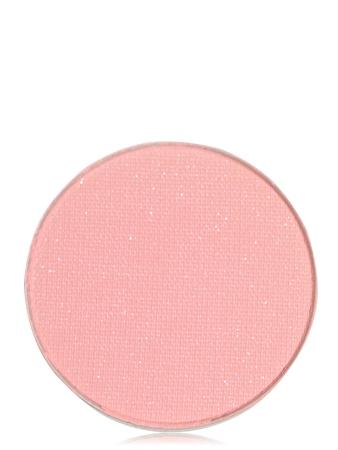 Make-Up Atelier Paris Eyeshadows T132 Тени для век прессованные №132 розовый - персиковый, запаска
