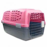 TRIOL Переноска для кошек и собак, размер L