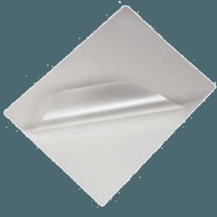 Термопленка для 3D печати, шт