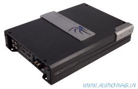 SoundStream P1.1000D