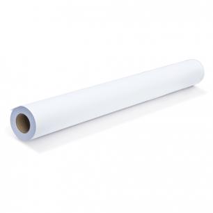 Рулон д/плоттера 914мм*45м*вт.50,8мм, 80г/м2, белизна CIE 160%, Bond HP Q1397A