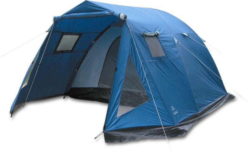 Bergen Sport Darling Кемпинговая палатка
