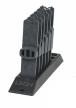 Набор шаблонов Leigh для FMT PRO и Super FMT 8 мм М00010338
