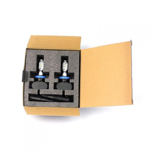 Комплект светодиодных ламп S1 PSX24