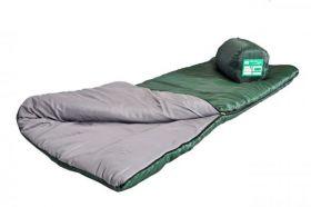 Спальный мешок Mobula СО 3 Light