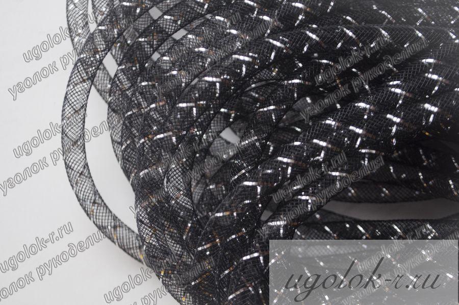 Регилин трубчатый 8 мм