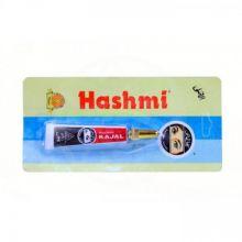 КАДЖАЛ HASHMI (карандаш),3,5 гр