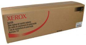 Ролик второго переноса оригинальный Xerox  008R13026