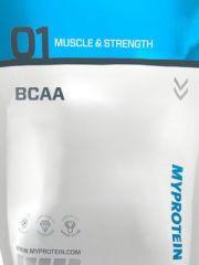MYPROTEIN - BCAA на развес