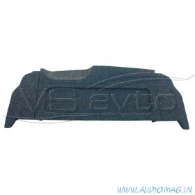 VS-Avto Chevrolet-Niva (с боковинами)