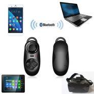 Bluetooth геймпад-контроллер для смартфона