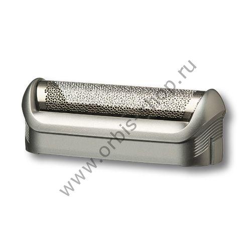 Сетка для бритвы Braun Pocket Go (5S)