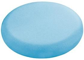 Полировальная губка PS STF D80x20 BL/5
