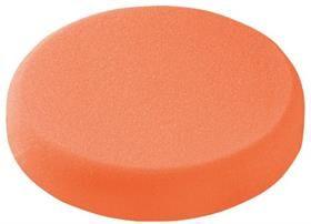 Полировальная губка PS STF D150x30 OR/5