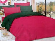 Комплект постельного белья АКЦИЯ ( 2сп)-689 руб