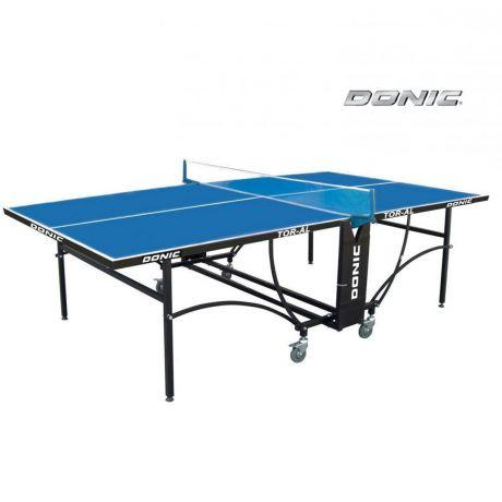 Всепогодный теннисный стол DONIC - AL- OUTDOOR
