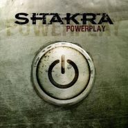 SHAKRA - Power Play