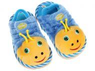 Тапочки детские-140 руб