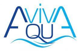 Фильтровальные установки Aquaviva