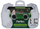 """Perfeo комплект игровых кнопок-манипуляторов для планшетов и смартфонов с экранами до 7"""", 5 блоков для игр различных жанров"""