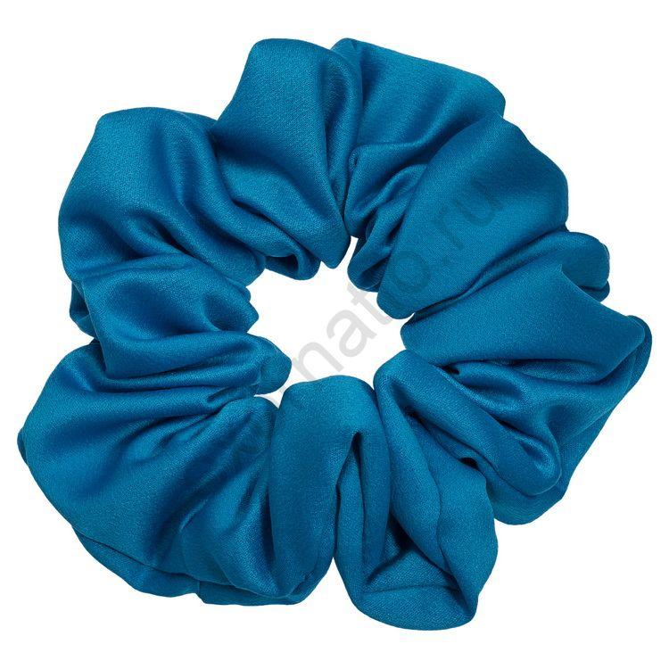 Резинка Evita Peroni. Коллекция Boston Ocean Blue