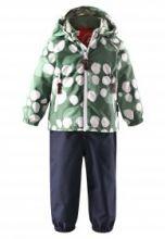 Весенний утепленный комплект REIMA KUPLA 513096R-8512