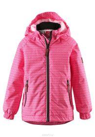 Куртка Reima 521454r 3423